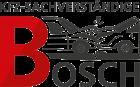 Ingenieurbüro Bosch
